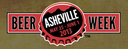 Asheville-Beer-Week