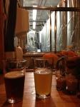 Beer at Wedge