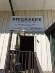 Riverbend malt House