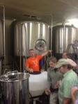 Dave talks fermentation