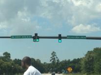 Weirdest Street Names.