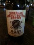 My new favorite dark beer